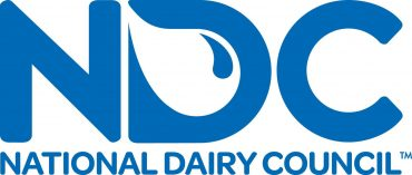 milk, dairy uk, NDC, National Dairy Council, PETA, vegan